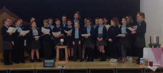 year 5 and 6 recording song (4)