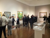 1516_around the gallery (2)