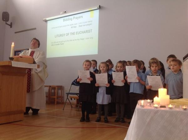 candlemas Mass (5).JPG