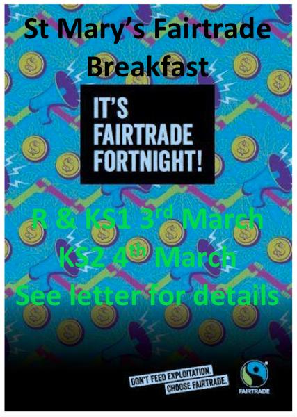 Fair Trade breakfast.png